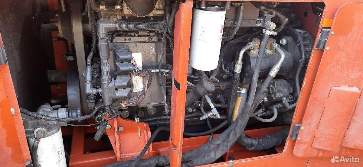 Буровая установка Ditch Witch JT 4020 Mach 1  89064091483 купить 5