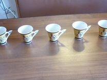 Тарелки и чашки Египет