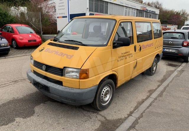 Купить т4 транспортер на авито фольксваген транспортер т5 пассажирский купить бу в москве и области на авито