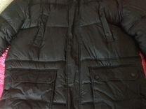 Куртка мужская (заречье)