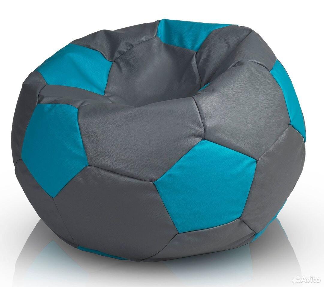Кресло мешок мяч  89034904791 купить 1