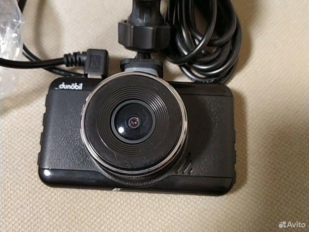 Видео регистратор dunobil  89052208718 купить 2