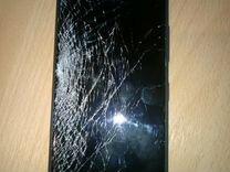 Nokia 735 4G