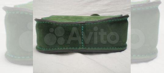 d7125b8ede63 Женская кожаная сумка ручной работы ксж-то/3 Росси купить в Москве на Avito  — Объявления на сайте Авито