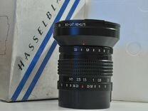 Фотоаппарат Киев 88 TTL комплект. Новый