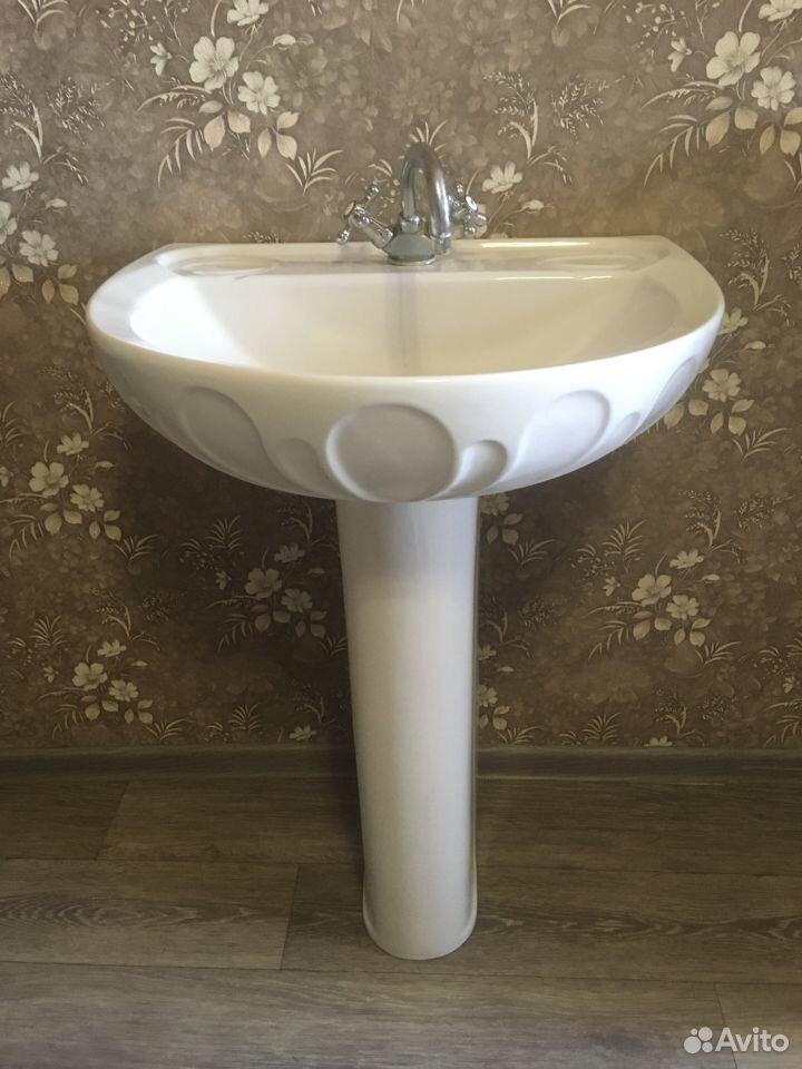 Sink  89272749395 buy 1