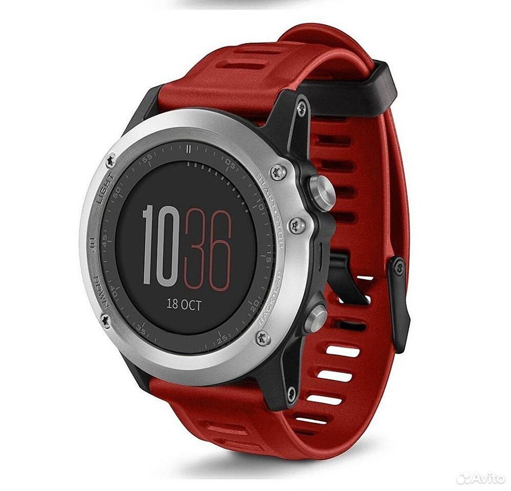 Часы мужские/Ремешок Браслет для часов  89023175157 купить 1