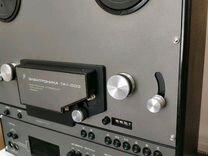 Электроника та1-003 — Аудио и видео в Екатеринбурге