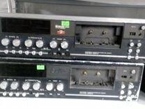Дека кассетная маяк 233 — Аудио и видео в Челябинске