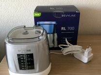 Ирригатор revyline rl700