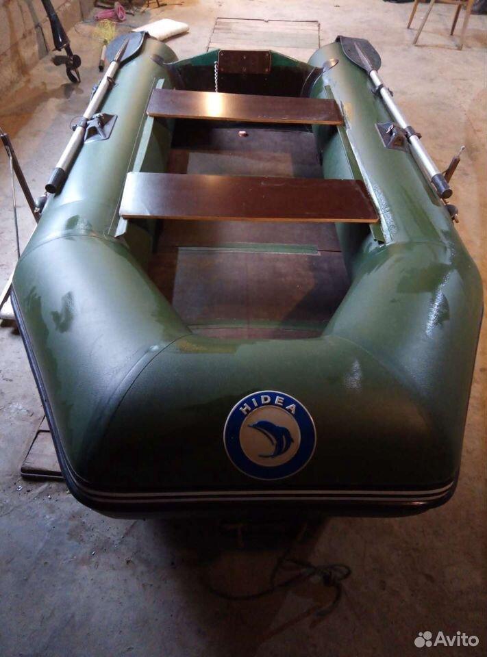 Лодка Волгарь  89692898581 купить 2