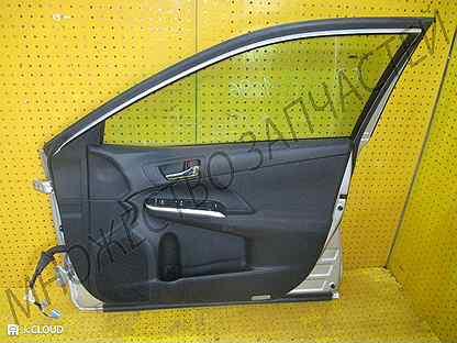 Дверь передняя правая Toyota Camry 50 Камри 50