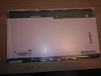 Матрица для ноутбука n156b3-l02 rev.c1