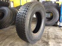 Всесезонная шина 295 75 R 22.5 Bontyre 295/75R22.5