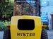 Погрузчик Hyster H7.00 (7 т, 5.5 м)