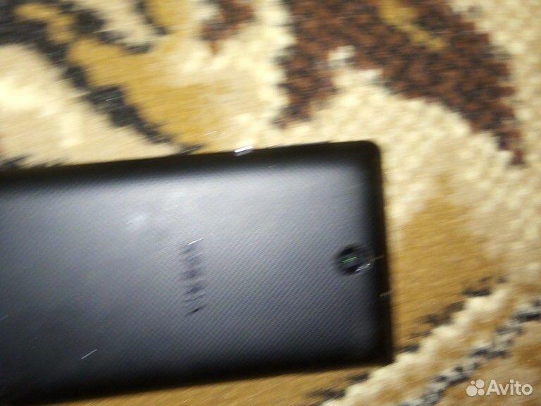 Sony 89500987802 купить 4