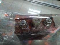 Щелочной аккумулятор 1.25В 2 штуки