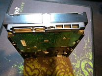 HDD 500 Гб Seagate Barracuda ES.2 SATA — Товары для компьютера в Самаре