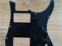 Накладка (pickguard) Yamaha Pacifica