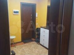 3-к квартира, 63 м², 3/5 эт.  89095530029 купить 7