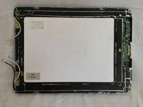 ЖК панель sharp LQ10D421