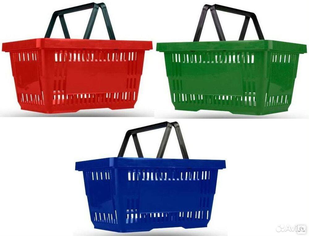 Двухсекционный шкаф для сумок, металлический  89787131314 купить 4