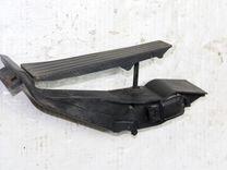 Педаль газа BMW X5 E53 30i