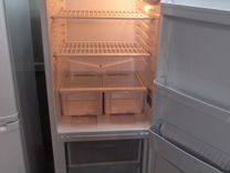 Холодильник Hotpoint-Ariston — Бытовая техника в Челябинске