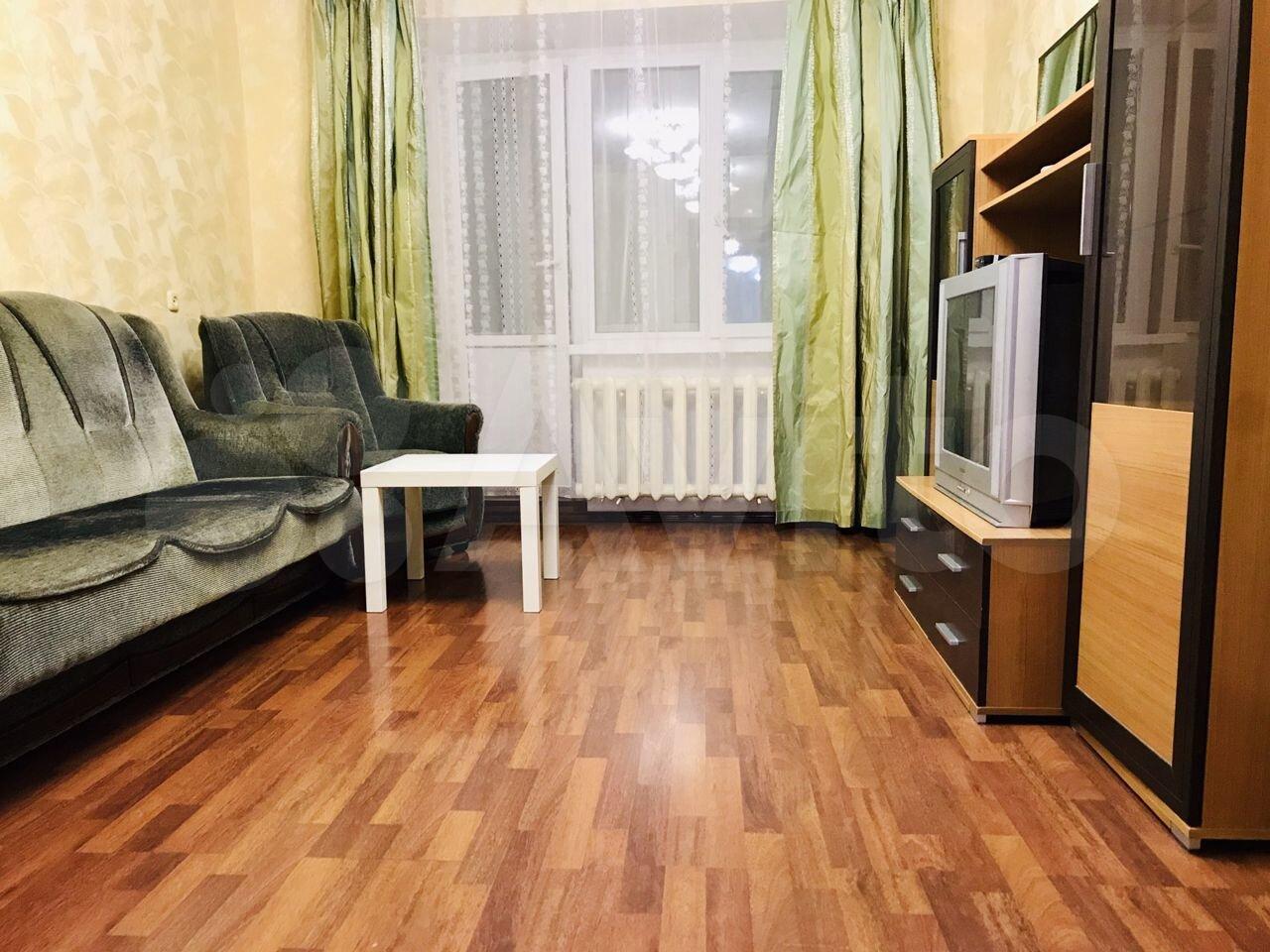 3-к квартира, 65 м², 2/5 эт.  89630210460 купить 2