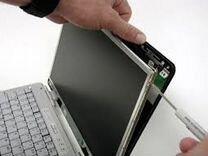 Матрица (Экран) для ноутбука Fujitsu-Siemens