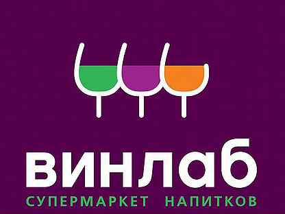 Работа в москве для девушка кузьминки работа девушке моделью мариинск