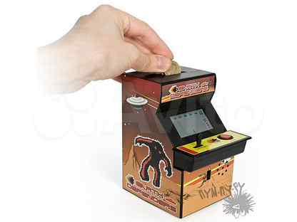 Игровые автоматы продажа в набережных челнах онлайн калькулятор омаха покер