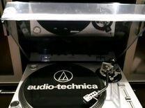 Audiotechnika