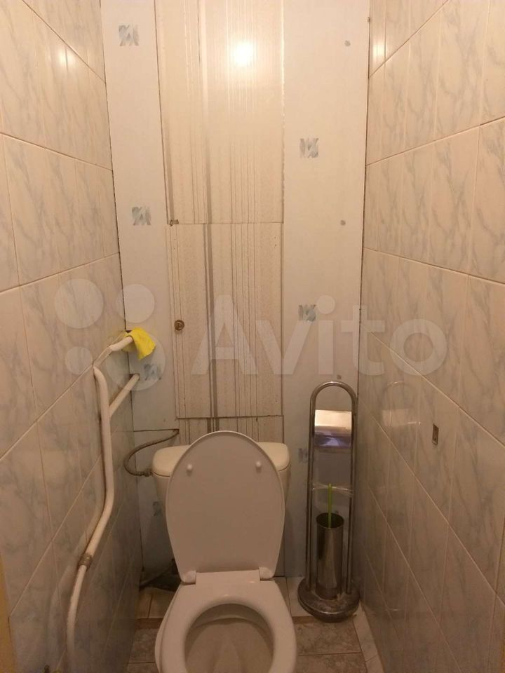 2-к квартира, 51 м², 3/9 эт.  89608679862 купить 6