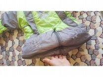 Комбенизон-трансформер — Детская одежда и обувь в Геленджике