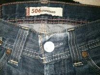 Продам мужские джинсы Levi's original