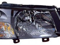 Фары Subaru Forester 2003-2008 новые