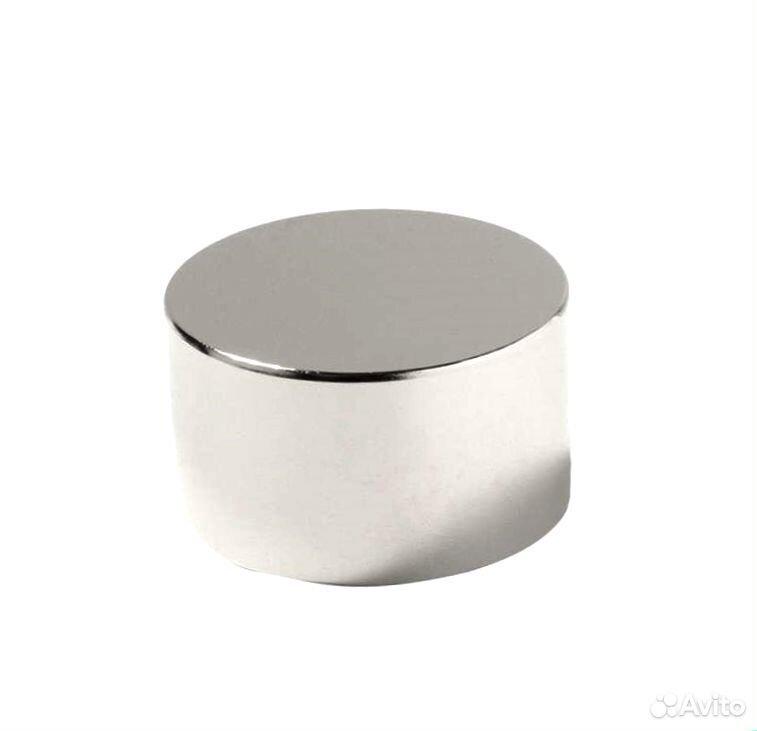 Неодимовый магнит 60х30  89084726272 купить 2