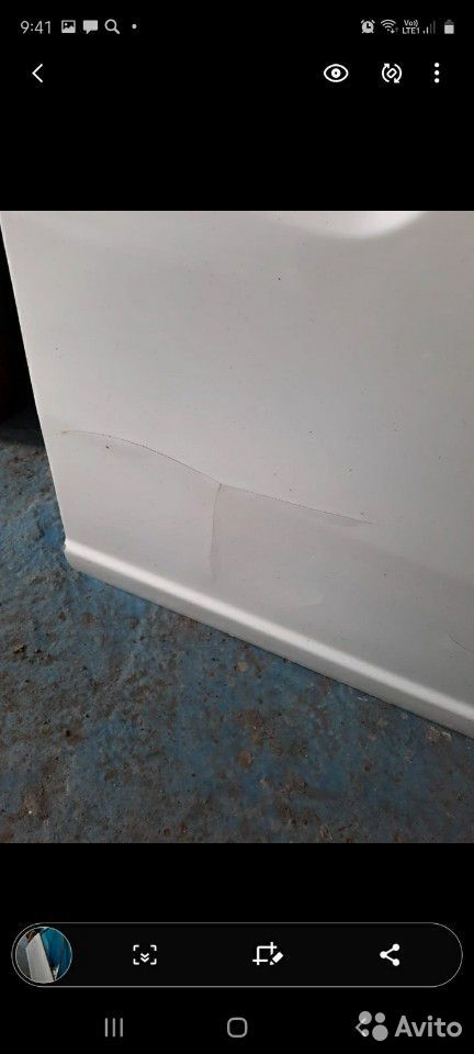 Дверь и обшивка Honda civik  89243825649 купить 3