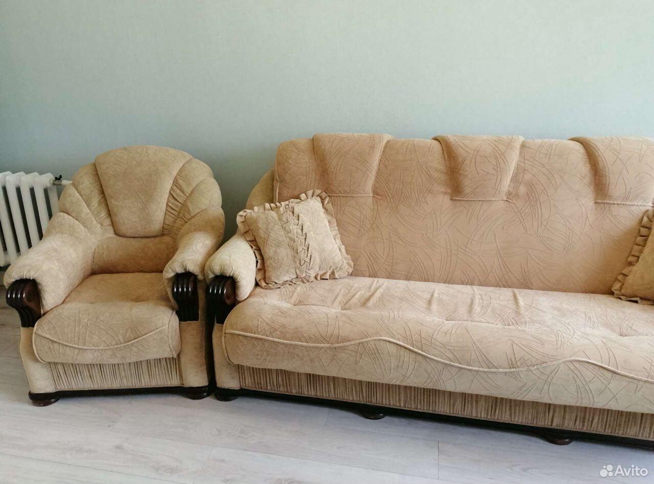 Мягкая мебель 89109723206 купить 2