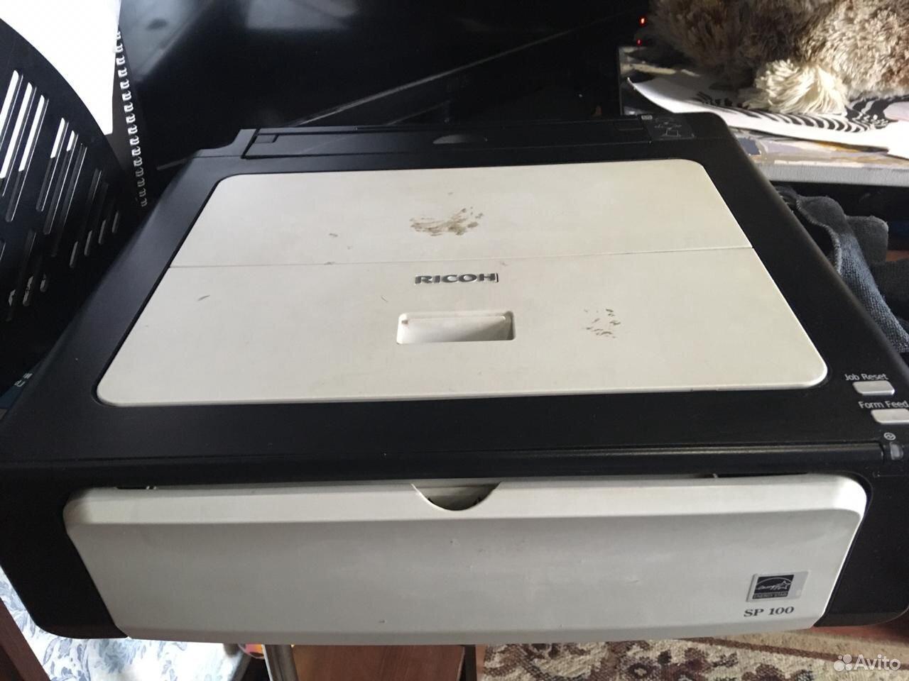 Продам принтер  89990804424 купить 1