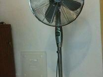 Вентилятор vitek VT-1922 CH