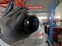 Ремкомплект на раздатку\АКПП Mazda CX-7,CX-9,IX55