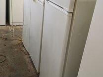 Холодильники б/у для студентов