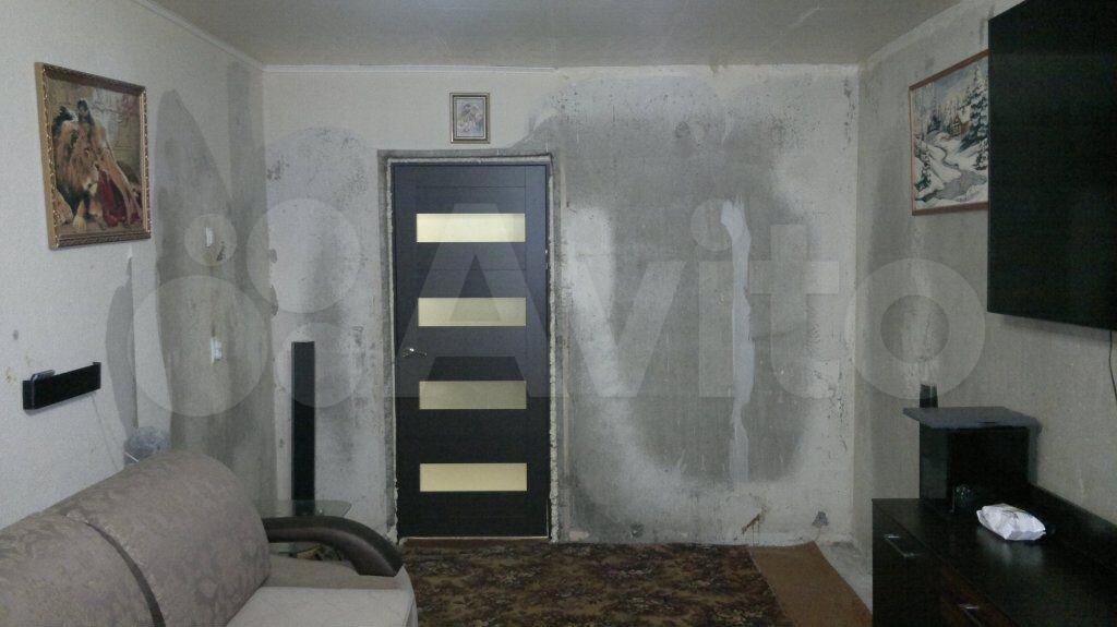 3-к квартира, 68 м², 5/5 эт.  89004109130 купить 8