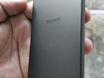 Продам Sony Xpedia Z5 оригинал