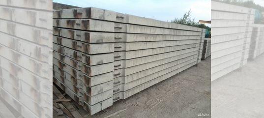 Абс бетон волгоград купить цемент навалом в москве