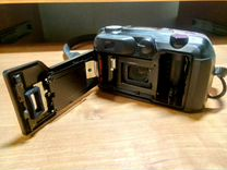 Плёночный фотоаппарат Pentax