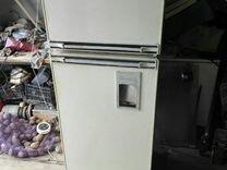 Холодильник Б/У марки ока-6М