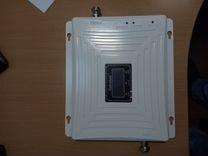 Репитер GSM 900, 4G 1800